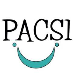 PACS1 Smiles